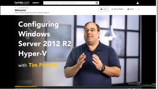 Next steps: Windows Server 2012 R2: Configure Identity and Access Solutions