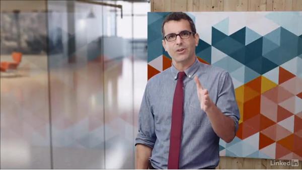 Get data into warehouses using ETL: Understanding Data Science