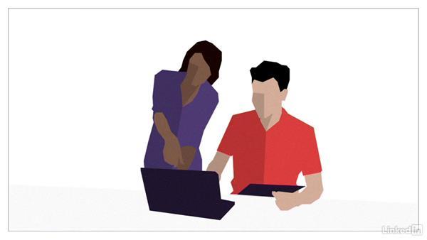 Key technology developments: Managing a Customer Contact Center