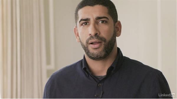 Welcome: Florent Groberg on Finding Your Purpose after Active Duty