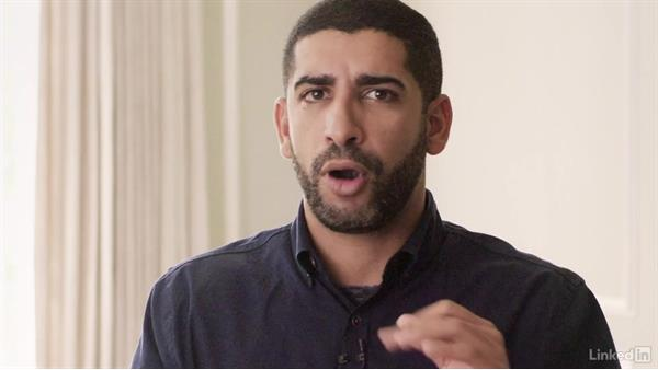 What's your story: Florent Groberg on Finding Your Purpose after Active Duty