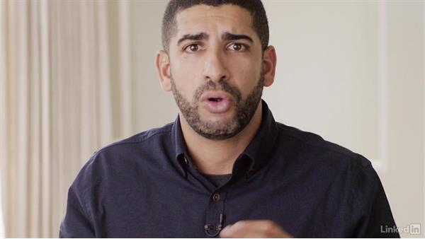 Translate your experience: Florent Groberg on Finding Your Purpose after Active Duty