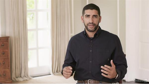 Importance of finding a veteran mentor: Florent Groberg on Finding Your Purpose after Active Duty