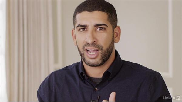 Set realistic expectations: Florent Groberg on Finding Your Purpose after Active Duty
