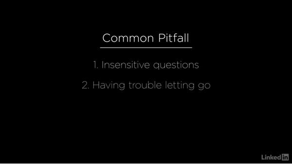 Avoid common pitfalls: Florent Groberg on Finding Your Purpose after Active Duty
