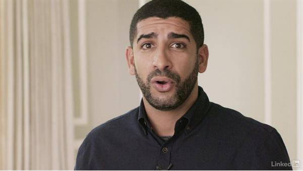 Take up a new mission: Florent Groberg on Finding Your Purpose after Active Duty