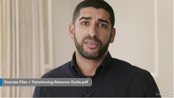 Next steps: Florent Groberg on Finding Your Purpose after Active Duty