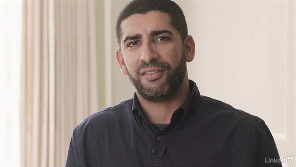 Florent's Medal of Honor Story: Florent Groberg on Finding Your Purpose after Active Duty