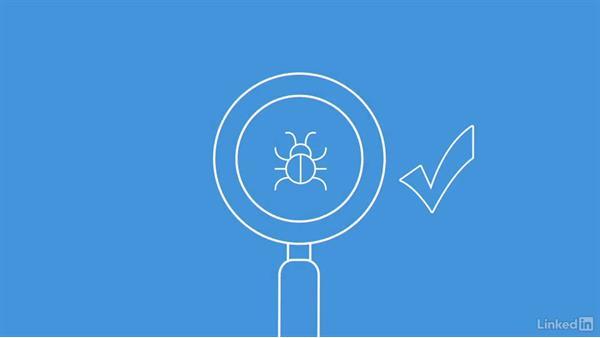 DevOps principles: The three ways: DevOps Fundamentals
