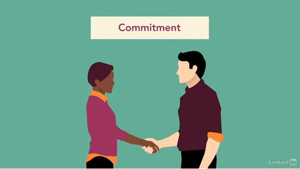 Reveal transferrable and soft skills: Interviewing a Job Candidate for Recruiters