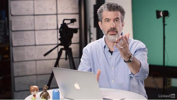 The five questions you should ask: Video Budgeting
