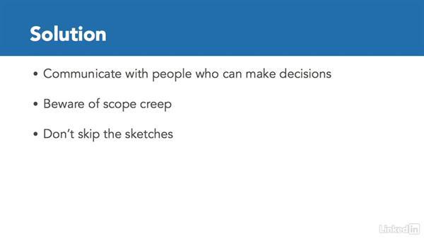 Solution: Start a design project: Adobe Certified Associate Prep: InDesign