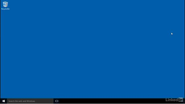 Enable and disable disk write caching: Windows 10: Configure Storage