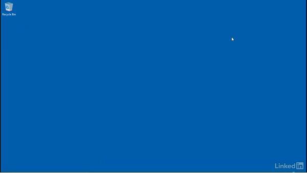 Troubleshoot BitLocker issues: Windows 10: Configure Storage