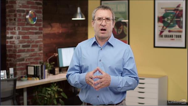 Next steps: Windows 10: Configure Storage
