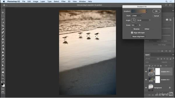 Welcome: Photoshop CC 2017 Essential Training: Photography
