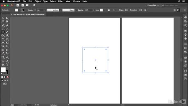 Welcome: Illustrator CC 2017: New Features