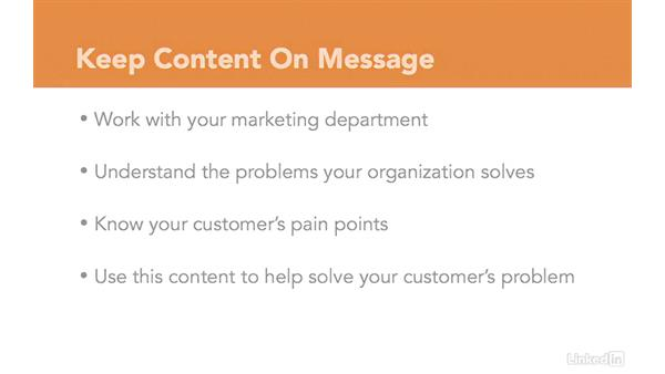 Engage with prospects: Social CRM Fundamentals