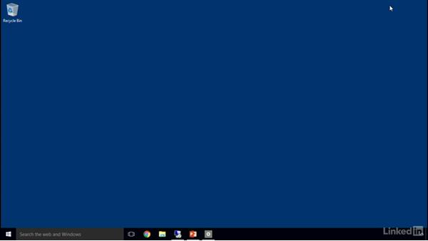 Configure Windows Update: Windows 10: Manage and Maintain Windows 10