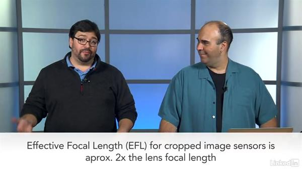 Lumix 14mm lens: Video Gear: Cameras & Lenses