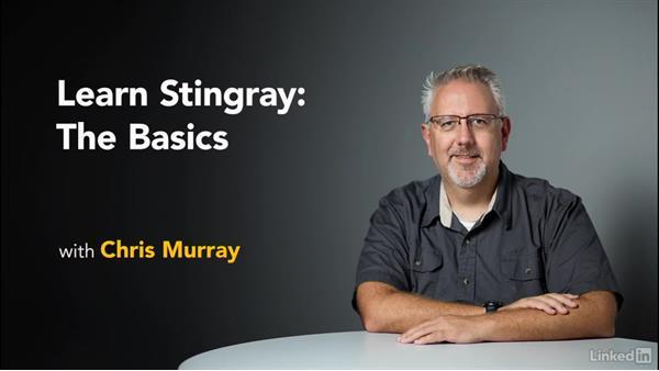 Next steps: Learn Autodesk Stingray