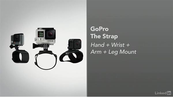 Using the Session in the GoPro ecosystem: Video Gear: Action Cams & Drones