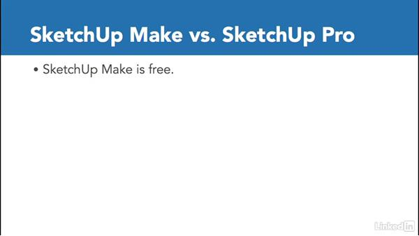 google sketchup pro 8 free trial download