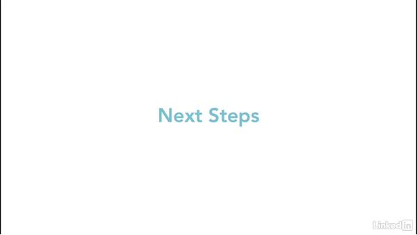 Next steps: Windows Server 2016: Manage, Monitor, and Maintain Servers