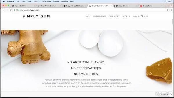 Web fonts: UX Design Tools: Axure RP