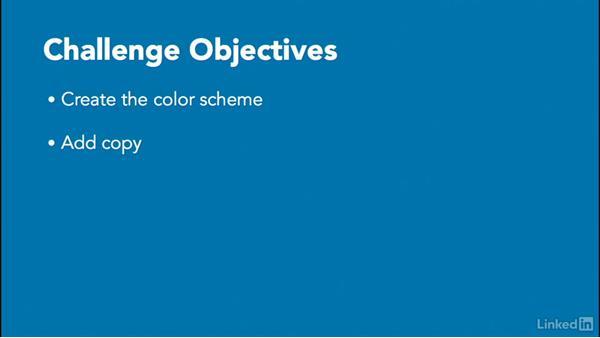 Challenge: UX Design Tools: Axure RP