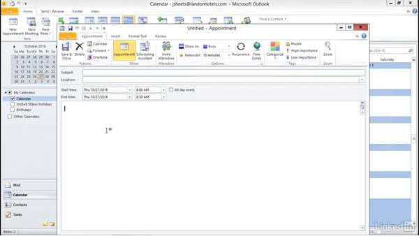 Use Quick Filing in OneNote 2010: OneNote 2010: Prepare for the Microsoft Office Specialist Certification Exam (77-853)