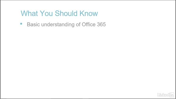 What you should know: Office 365: Provision SharePoint Online Site Collections