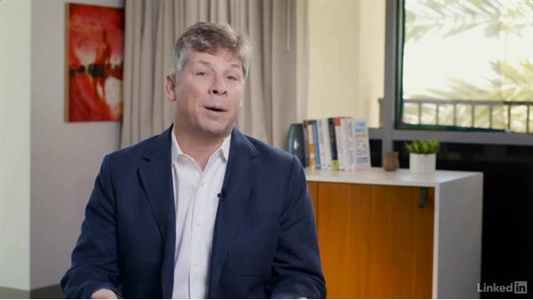 What is SEO?: Danny Sullivan on SEO