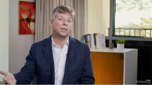 How search engines work: Danny Sullivan on SEO