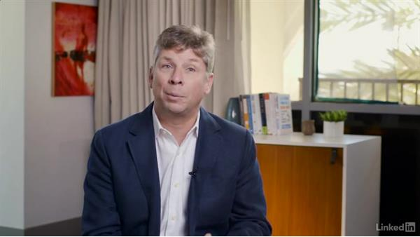 How searches are performed today: Danny Sullivan on SEO