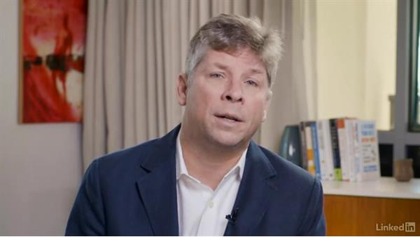 Valuable skills: Danny Sullivan on SEO