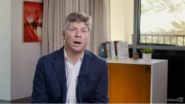 Is paid search devaluing SEO?: Danny Sullivan on SEO