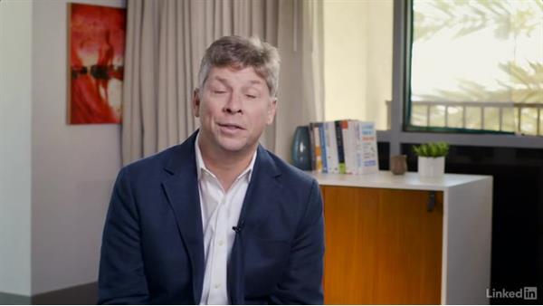 Voice search's effect on SEO: Danny Sullivan on SEO