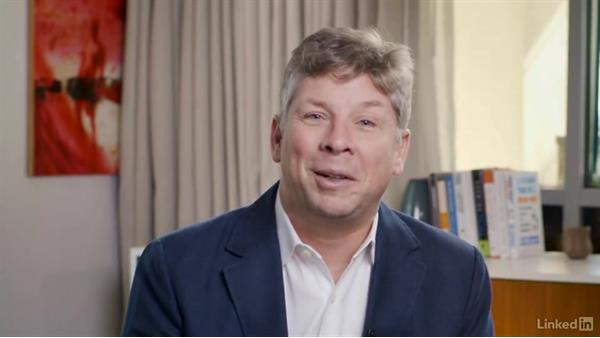 About Search Engine Land: Danny Sullivan on SEO