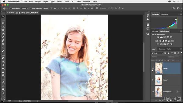 Boy hair photo editor online