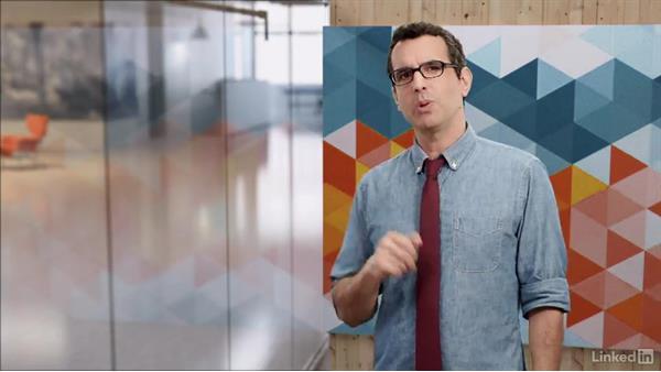 Break down your work: Delivering in Data Science Sprints