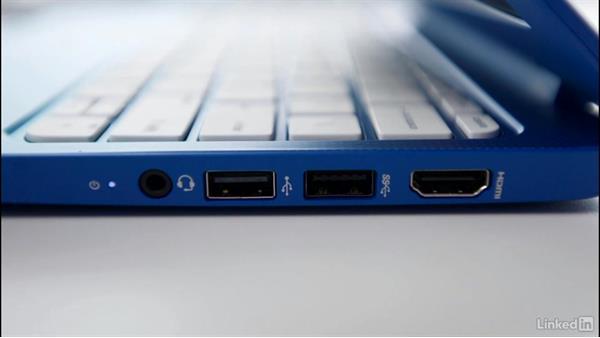 Considering multiple monitors: Virtual Synchronous Training