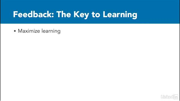 Next steps: Assessing Learning in Moodle