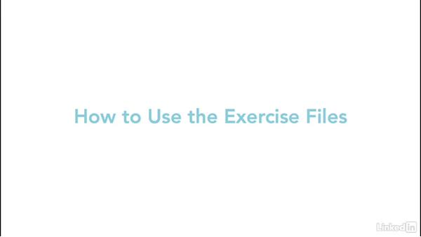Exercise files: Office 365: Plan for Exchange Online and Skype for Business Online