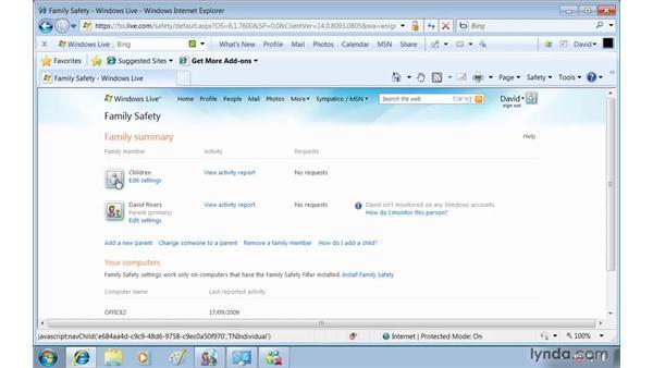 : Windows 7 Essential Training