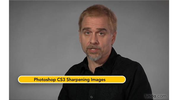 Goodbye: Photoshop Smart Objects