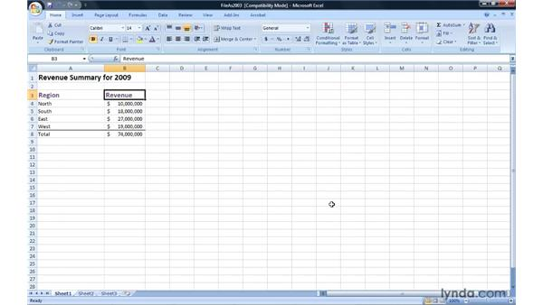 how to stop compatibility mode in excel