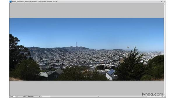 Acquiring or creating background images: 3ds Max 2010: Lighting and Rendering with mental ray