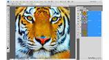Image for 6. RGB, CMYK, Lab