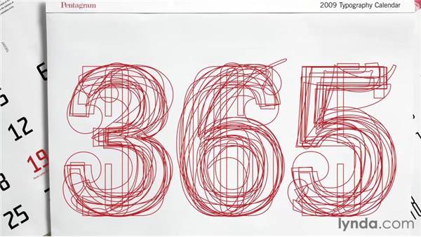Storytelling: Creative Inspirations: Kit Hinrichs, Graphic Designer